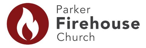 Parker Firehouse Church